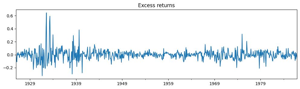 Markov switching autoregression models — statsmodels v0 11 0dev0+413